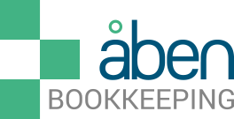책ben logo - bookkeeping services