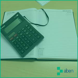 what is ir35 and what it means for you - aben bookkeeping